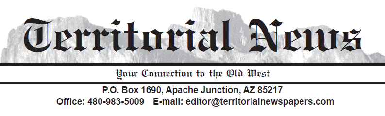 Territorial News Logo-1